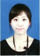 中心优秀学员-杨悦